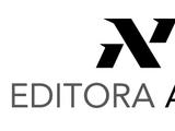 Editora Aleph