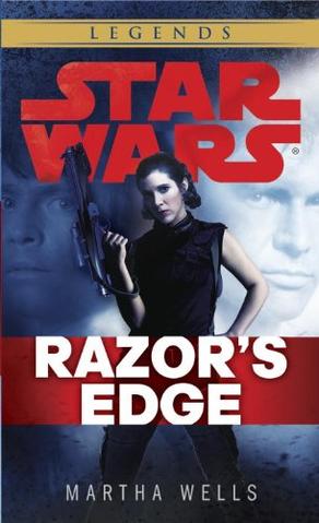 RazorsEdge-Legends.png