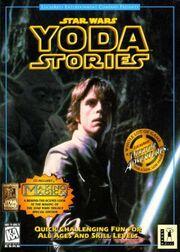 YodaStories PC.jpg