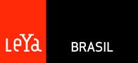 LeYa Brasil