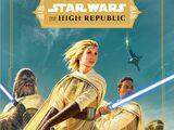 The High Republic: Luz dos Jedi