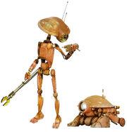 Pit droid.jpg