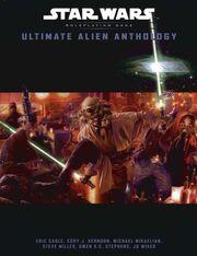 Ultimate-alien-anthology-cover.jpg