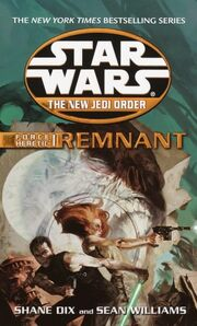 Force Heretic - Remnant Cover.jpg