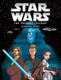 SWPrequelTrilogy-AGraphicNovel-final