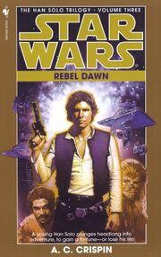 Rebel Dawn cover.jpg