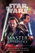 MasterApprentice-Hardcover