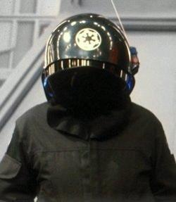 Artilheiro Imperial