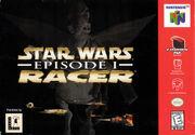 Racer N64.jpg