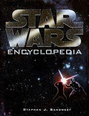 Encyclo.jpg