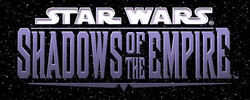 Sombras do Império