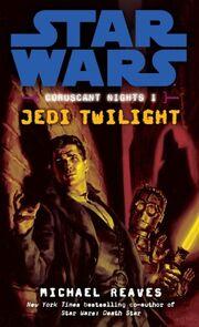 Jedi Twilight.jpg