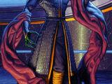 Legends:Xizor