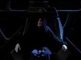 Imperador Galáctico