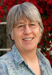 Sue Rostoni.jpg
