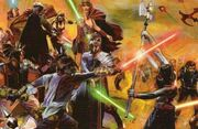 Novas Guerras Sith.JPG
