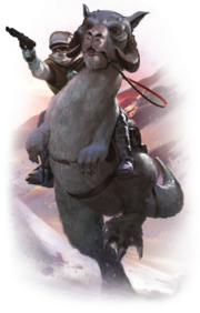 SWL40 Tauntaun Riders Unit Epxansion box art.png