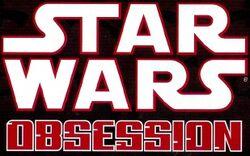 Star Wars Obsession.jpg