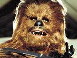 Legends:Chewbacca