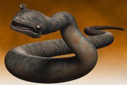 Anacondano