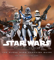 The Clone Wars CG.jpg