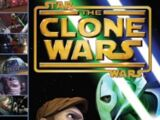 Star Wars: The Clone Wars: The Official Episode Guide: Season 1