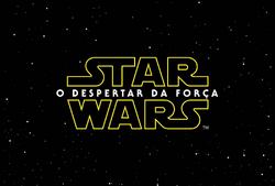 Episode VII Logo.png