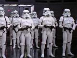 Corpo Stormtrooper