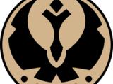 Legends:Federação Galáctica das Alianças Livres