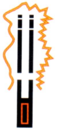 Armas Czerka