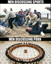 Men-discussing-sports-vs-porn.jpg