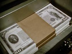 Ограбление в миллион долларов.png