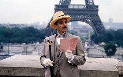 Пуаро в Париже.png