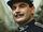 Пуаро-полицейский.jpg