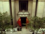 Посольство СССР