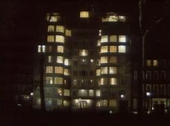 Квартира на четвёртом этаже.png