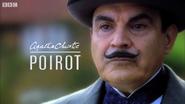Poirot Children in Need Special