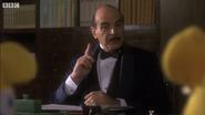 Poirot Children in Need Special Part 2