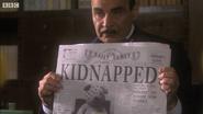 Poirot Children in Need Special Part 1