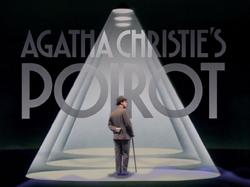 Пуаро Агаты Кристи.png
