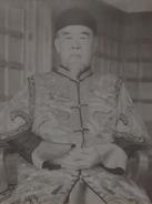 Ли Чанг Ен