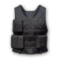 120px-Armorlv2-1-