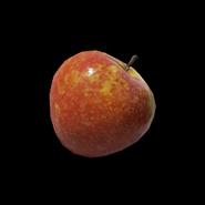 リンゴ PUBG アイコン