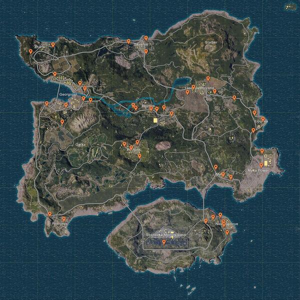 Playerunknowns-battlegrounds-transport-spawn-map.jpg