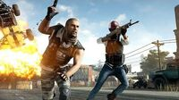 All Playerunknown's Battlegrounds Official Trailers