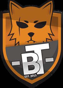 BonzoTeam logo.png