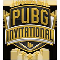 Stream.me PUBG Invitational.png