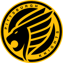 Pittsburgh Knightslogo2 square.png