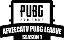 AfreeaPL Season 1.png