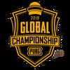 2019 PUBG Global Championship Logo.png
